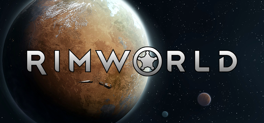 Rimworld 1 0 Official Release Announced – Loud Rambling